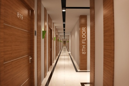 harvard-residential-hallway