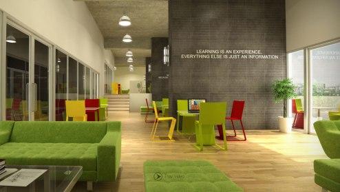 harvard-lounge