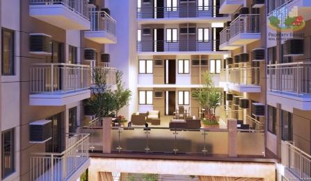 mercedes-residences-009