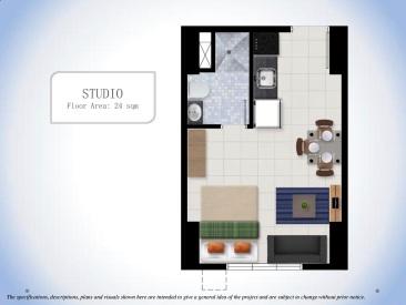 Amadea_studio