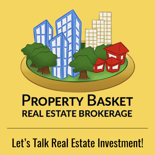 PropertyBasketPH